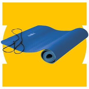 Εξοπλισμός Yoga - Pilates
