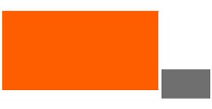 OK.gr Logo