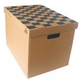 Κουτί Αδρανούς Αρχείου