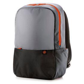 HP Backpack Duotone Orange 15.6''