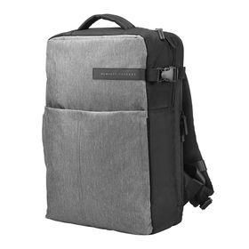 HP Backpack Signature 15.6''