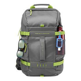 Hp Τσάντα Backpack Odyssey 15.6''