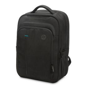 Hp Τσάντα Backpack SMB T0F84AA