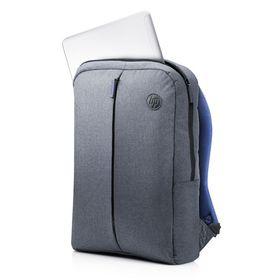 Hp Τσάντα Classic Backpack Essential