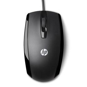 Hp Mouse Ενσύρματο X500