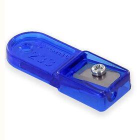 KUM Ξύστρα Πλαστική 2mm