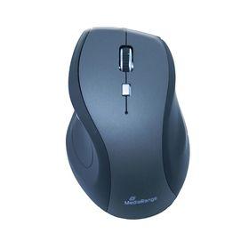 Mediarange Ασύρματο Ποντίκι