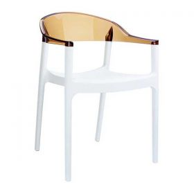 Καρέκλα Carmen