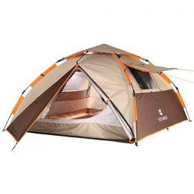Σκηνή Camping Keumer Pro Αυτόματη
