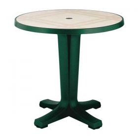 Τραπέζι Marte 78