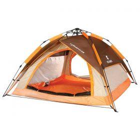 Σκηνή Camping Keumer Αυτόματη