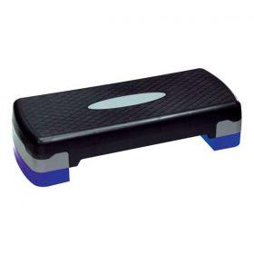 Amila Aerobic Step