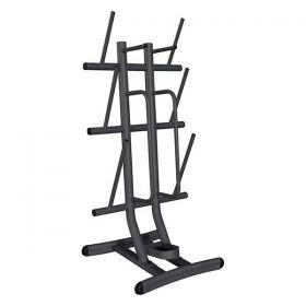 Storage - Rack Aerobic