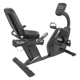 Ποδήλατο Γυμναστικής Καθιστό Amila SR146-40