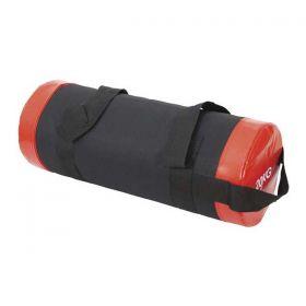 Amila Τσάντα Βαρίδιο Power Bag 20kg