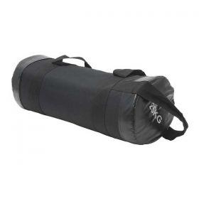 Amila Τσάντα Βαρίδιο Power Bag 25kg