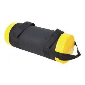 Amila Τσάντα Βαρίδιο Power Bag 5kg