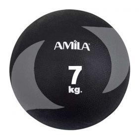 Amila Medicine Ball 7kg Soft Rebound
