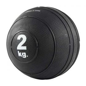 Amila Slamm Ball 2kg