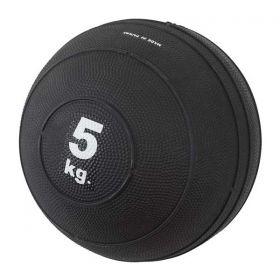 Amila Slamm Ball 5kg
