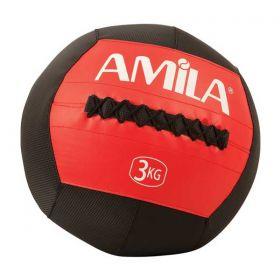 Amila Wall Ball 3kg