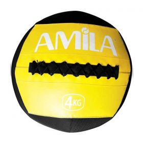 Amila Wall Ball 4kg