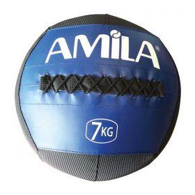 Amila Wall Ball 7kg