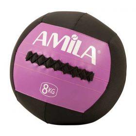 Amila Wall Ball 8kg