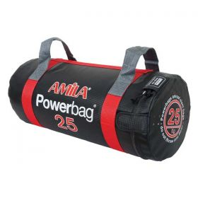 Amila Power Bag 25kg Large