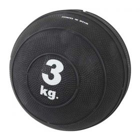 Amila Slamm Ball 4kg