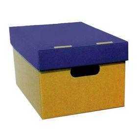 Κουτί Αποθήκευσης Classic Α3