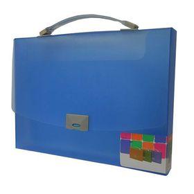 Τσάντα Εγγράφων Α4
