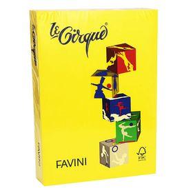 Favini Χαρτί Χρωματιστό Α4