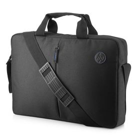"HP Τσάντα Focus & TopLoad 15.6"""