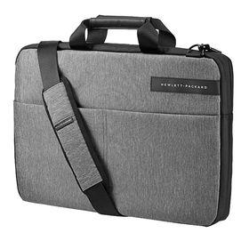 """HP Τσάντα Slim TopLoad Signature Grey 15.6"""""""