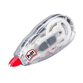 Pritt Διορθωτικό Roller Refill 4.2mm