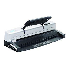 DSB CB-60 Μηχανή Βιβλιοδεσίας Πλαστικού Σπιράλ
