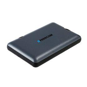 Freecom External Tablet Mini SSD USB 3.0 128GB