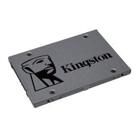 "Internal SSD Kingston UV500 480GB 2,5"" SATA3"