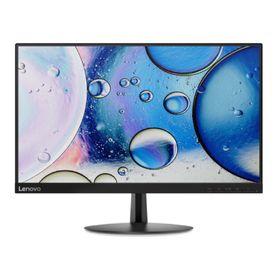 Lenovo Monitor L22e-20 21.5 inch FHD