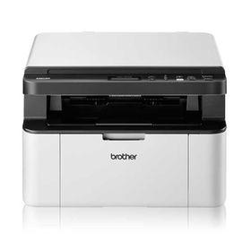 MFP Laser Brother DCP1610W 3in1