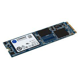 SSD Kingston 240G UV500 M.2 2280