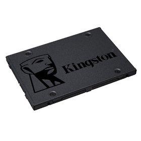 "SSD Kingston A400 480GB 2,5"" SATA3"