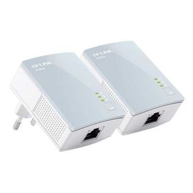 TP-LINK AV500 Nano Powerline TL-PA411KIT