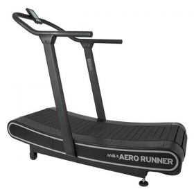 Amila Διάδρομος Γυμναστικής Aero Runner