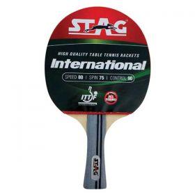 ΡΑΚΕΤΑ PING PONG 321-INT STAG INTERNATIONAL