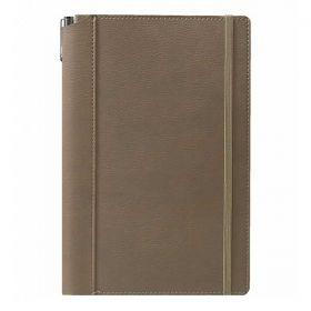 Σημειωματάριο Ivory Ριγέ 13Χ21 Borneo