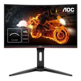 AOC C27G1 Curved Led Gaming Monitor 27''