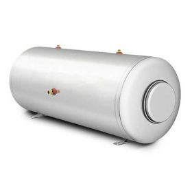 Boiler Ηλιακών KKGLA