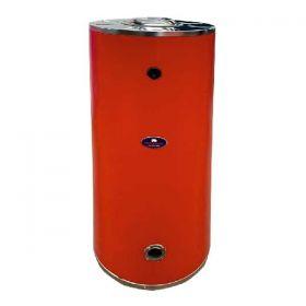 Boiler Λεβητοστασιου για Αντλία Θερμότητας Technosol
